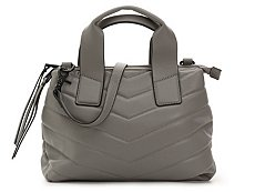 French Connection Freda Satchel