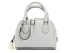 Kelly & Katie Walanika Mini Satchel