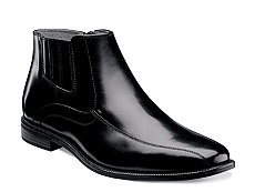 Florsheim Forum Boot