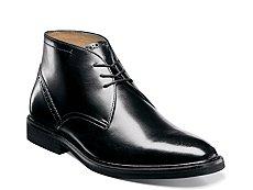 Florsheim Hamilton Chukka Boot