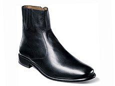 Florsheim Hugo Boot