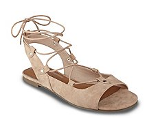 Indigo Rd. Cenie Flat Sandal