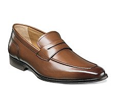 Florsheim Classico Penny Loafer
