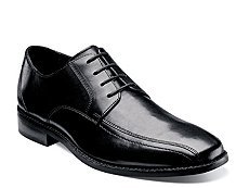 Florsheim Castellano Oxford
