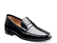 Florsheim Brookfield Penny Loafer