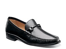 Florsheim Brookfield Loafer