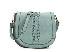 Chinese Laundry Torino Crossbody Bag