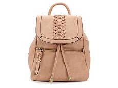 Chinese Laundry Torino Mini Backpack