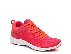 Vionic Saffron Walking Shoe - Womens