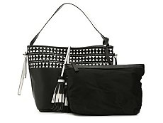 Aldo Acenavia Shoulder Bag