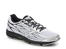 Mizuno Wave Catalyst Lightweight Running Shoe - Mens