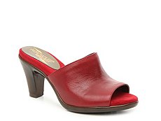 Aerosoles Brilliance Sandal