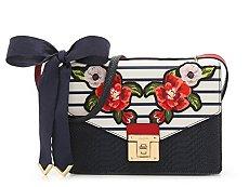 Aldo Scilva Crossbody Bag