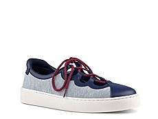 Nine West Pylot Sneaker