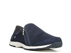 Dr. Scholl's Anna Slip-On Sneaker