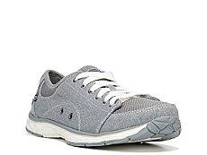 Dr. Scholl's Anna Sneaker