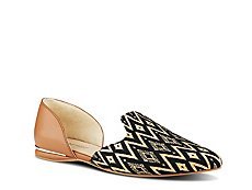 Nine West Shay Flat