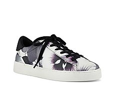 Nine West Palyla Floral Sneaker