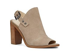 Nine West Pickens Sandal