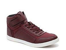 Guess Jojen High-Top Sneaker
