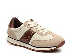 Tommy Hilfiger Modesto Retro Sneaker