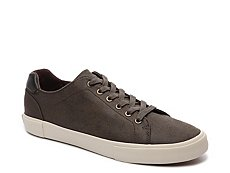 Tommy Hilfiger Pawleys 2 Sneaker