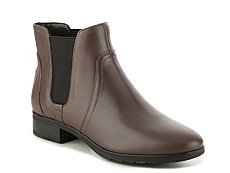 Easy Spirit Nalli Chelsea Boot