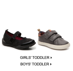 Kids' Toddler