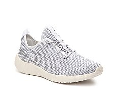 Skechers Burst City Scene Sneaker - Womens