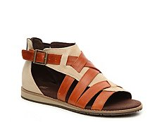 Caterpillar Sunswept Sandal