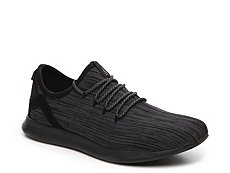 Steve Madden Boulder Sneaker
