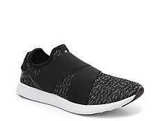 Steve Madden Bryden Slip-On Sneaker