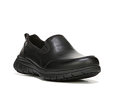 Dr. Scholl's Valor Work Slip-On