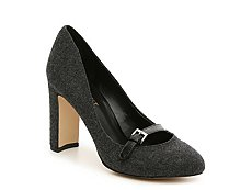 Nine West Viyana Pump
