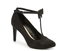 Nine West Hollison Pump