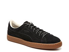 Puma Basket Classic Sneaker - Mens