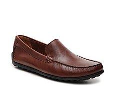 Clarks Hamilton Free Loafer