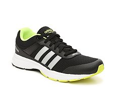 adidas NEO Cloudfoam VS City Sneaker - Mens