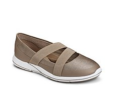 Aerosoles Track Record Slip-On Sneaker