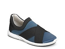 Aerosoles Race Track Slip-On Sneaker