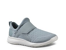 Teva Arrowwood Swift Slip-On Sneaker