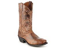 Dingo Gavin Cowboy Boot