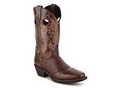 Laredo Pequin Cowboy Boot