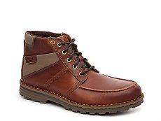 Clarks Sawtel Summit Boot