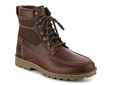 Clarks Sawtel Boot