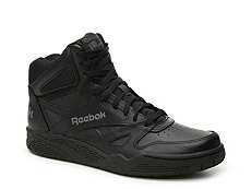 Reebok Royal Basketball Shoe - Mens