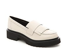 Nine West Account Loafer