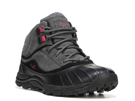 Winter & Snow Boots Women's Shoes | DSW.com