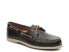Sperry Top-Sider A/O Waterloo Boat Shoe