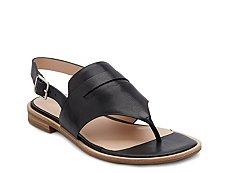 G.H. Bass & Co. Maddie Flat Sandal
